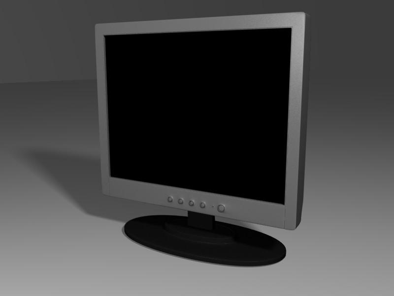 http://jonas.klit-reiff.dk/Monitor3.jpg